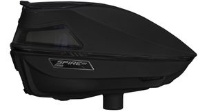 Loader Virtue Spire III 280 black