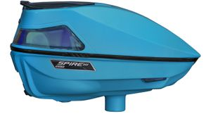 Hopper Virtue Spire III 280 Aqua Ice