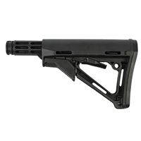 Killhouse CTR Stock 98 Black