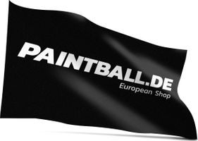 Paintball.de EU Banner