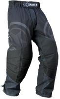 G.I. Sportz Glide Performance Pant black