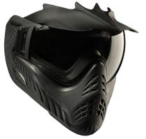 Paintball Maske V-Force Profiler schwarz