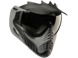 Paintball Maske V-Force Profiler grau