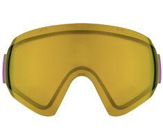 Paintball Lens V-Force Profiler Thermal HDR Titan