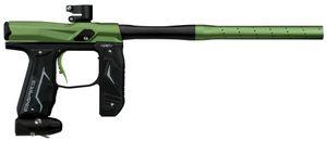 Axe 2.0 Empire .68 Cal schwarz / grün matt