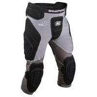 Empire NeoSkin Slider Shorts with Knee Pads F7