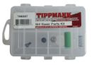 Tippmann M4 Carbine Airsoft Basic Part Kit 001