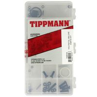 Tippmann TiPX Pistol Deluxe Parts Kit