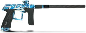 214 GEO CS1.5 Planet Eclipse .68 Cal Electric Skies Splash Limited Edition