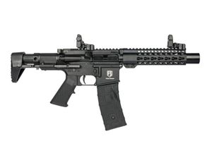 Tiberius First Strike T15 .68 Cal PDW black
