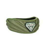Neckprotector HK Army HSTL Line olive