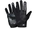 Paintball Handschuhe HK Army Freeline Gloves Vollfinger Stealth schwarz 001