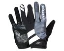 Paintball Gloves HK Army Freeline Full Finger Charcoal grey 001