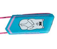 Laufsocke HK Army Ball Breaker 2.0 Hostile Kitty Limited Edition