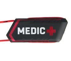 Laufsocke HK Army Ball Breaker 2.0 Medic Limited Edition