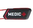Laufsocke HK Army Ball Breaker 2.0 Medic Limited Edition 001