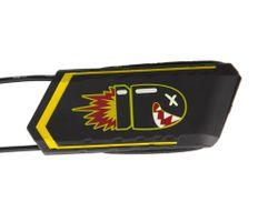 Laufsocke HK Army Ball Breaker 2.0 Warhead Limited Edition