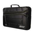 Markierertasche Exalt Carbon Marker Case XL 001