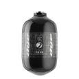 HP Flasche 300 Bar Dye PI 1,1l Core 001
