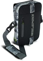 Planet Eclipse GX2 Marker Pack HDE Urban