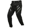 HK Army Freeline Jogger Fit Pant Stealth, black 001