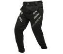 Hose HK Army Freeline Jogger Fit Pant Stealth, schwarz 001