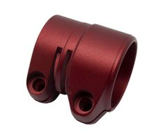 Planet Eclipse Ego Clamping Feed, different colors second