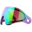 Paintball Lens Dye I4/I5 Dyetanium Chameleon green / red / purple 001