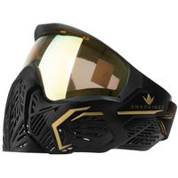 Paintball Goggle Bunker Kings CMD, different Colors