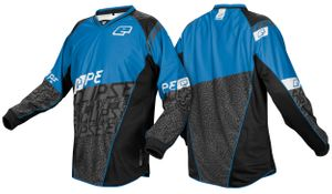 Planet Eclipse FANTM Jersey Ice