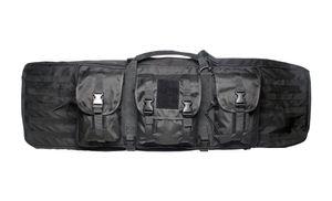 Bag Protoyz for long weapon Molle, black