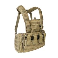 Tasmanian Tiger Chest Rig MKII / Dye DAM