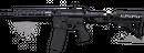 Tippmann TMC Magfed Elite .68 Cal black 001