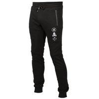Jogging Pants HK Army Circuit Jogger Pant Stealth, black