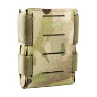 Tasmanian Tiger SGL Mag Pouch MC MCL Low Profile / TMC